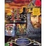 Age of Empires 2 - Edition Gold - PC