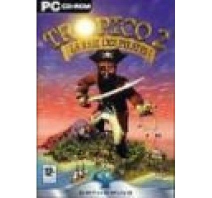 Tropico 2 - PC