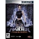 Tomb Raider 6 : L'ange des ténèbres - PC