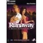 Runaway - A Road Adventure - PC
