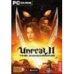 Unreal 2 : The Awakening - PC