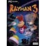 Rayman 3 - PC