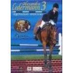 Alexandra Ledermann 3 : Equitation Aventure - PC