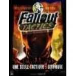 Fallout : Tactics - PC