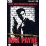 Max Payne - Game Boy Advance