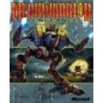 Mechwarrior 4 : Vengeance - PC
