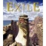 Myst 3 : Exile - PC