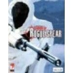 Tom Clancy's Rainbow Six : Rogue Spear - PC