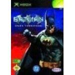 Batman : Dark Tomorrow - Game Cube