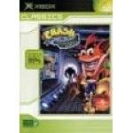 Crash Bandicoot : La Vengeance de Cortex - Playstation 2