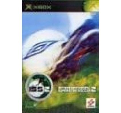 ISS 2 - XBox