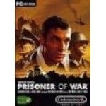 Prisoner of War - Playstation 2