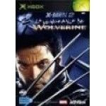 X-Men 2 : La vengeance de Wolverine - Playstation 2