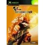 Moto GP Ultimate Racing Technology 2 - PC