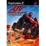 ATV Offroad - Playstation 2