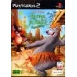 Le Livre de la jungle : Groove party - Playstation 2