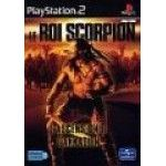 The Scorpion King : Rise of an Akkadian - Game Cube