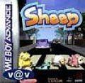 Sheep - Mac