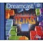 Tetris - Dreamcast