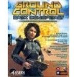 Ground Control : Dark Conspiracy - PC
