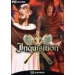 Inquisition - PC