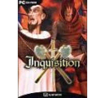 Inquisition - PC