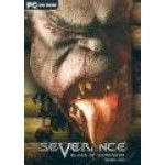Severance : Blade of Darkness - PC