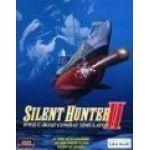 Silent Hunter 2 - PC