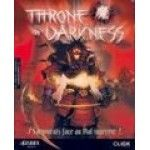 Throne of Darkness - PC