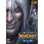 Warcraft 3 : The Frozen Throne - PC