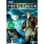 Freelancer - PC