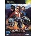 Yager - XBox