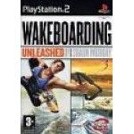 Wakeboarding Unleashed featuring Shaun Murray - Playstation 2