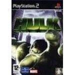 Hulk - XBox