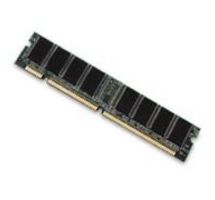 Kingston PC3200 CL3 1Go