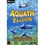 Aquatic Tycoon - PC