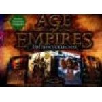 Age of Empires - Edition Collector - PC