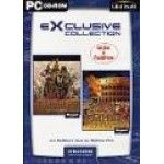Age of Empires - Edition Gold - PC