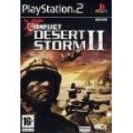 Conflict : Desert Storm 2 - XBox
