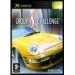 Group S Challenge - XBox