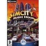 SimCity 4 : Rush Hour - PC