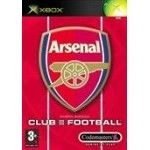 Club Football Arsenal - XBox
