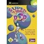 Super bubble pop - Game Boy Advance