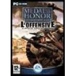 Medal of Honor : L'Offensive - PC