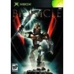 Bionicle The Game - PC