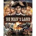No Man's Land - PC