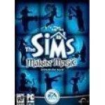 Les Sims : Abracadabra - PC