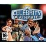 Celebrity Deathmatch TV - XBox