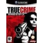 True Crime : Streets of LA - PC