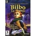 Bilbo le Hobbit - Game Cube